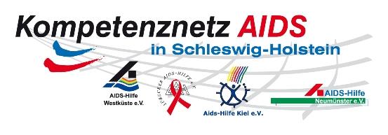 Kompetenznetz-AIDS-SH-klein.jpg